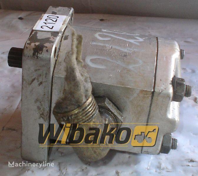 εκσκαφέας 12/20.0-120 για υδραυλική αντλία  Hydraulic pump Orsta 12/20.0-120