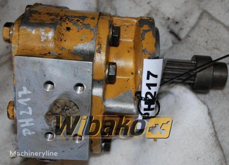 εκσκαφέας 1U-1987 για υδραυλική αντλία  Hydraulic pump Caterpillar 1U-1987