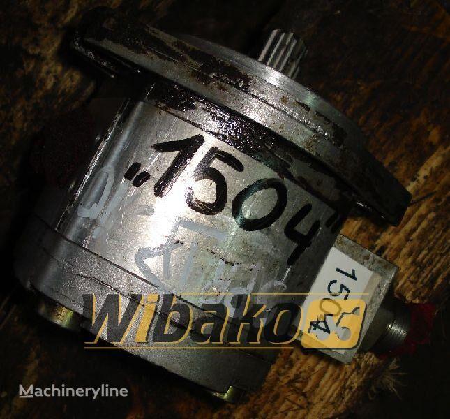 άλλο ειδικό όχημα 90770976/P4543548P για υδραυλική αντλία  Hydraulic pump Hpi 90770976/P4543548P