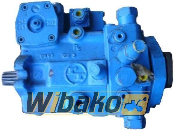 εκσκαφέας A10VG45HDD2/10L-PTC10F043S (265.17.05.06) για υδραυλική αντλία  Hydraulic pump Hydromatic A10VG45HDD2/10L-PTC10F043S