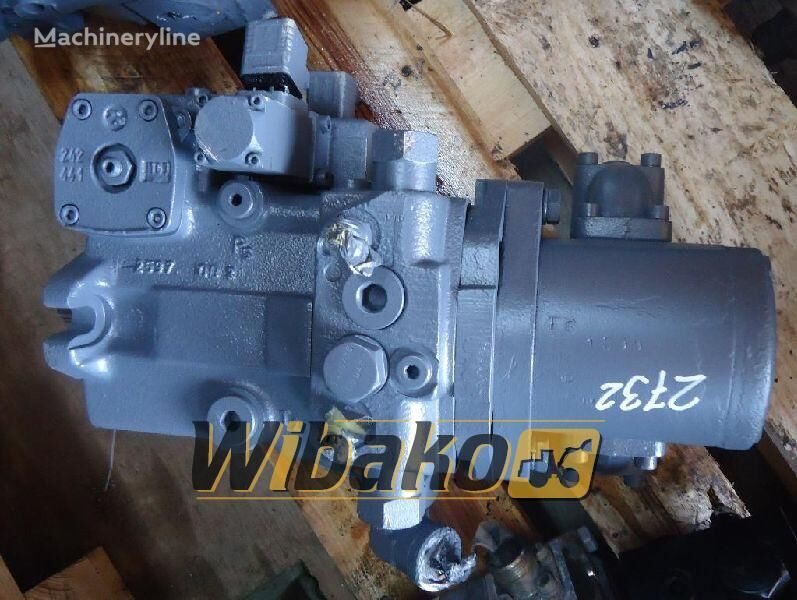εκσκαφέας A11VG50 για υδραυλική αντλία  Hydraulic pump Hydromatic A11VG50