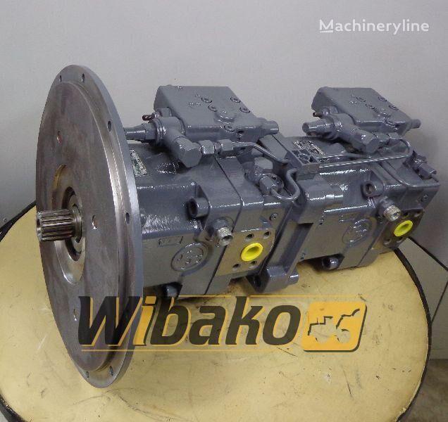 εκσκαφέας A11VO75 LRDC/10R-NZD12K81 (R909608010) για υδραυλική αντλία  Main pump Hydromatik A11VO75 LRDC/10R-NZD12K81 (A11VO75LRDC/10R-NZD12K81)