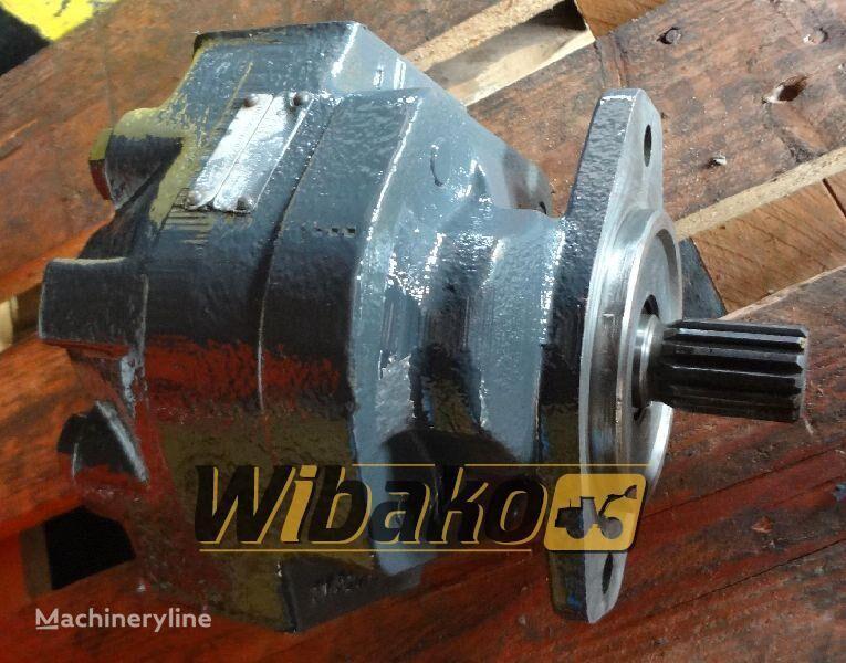 εκσκαφέας D500 για υδραυλική αντλία  Hydraulic pump Hanomag D500