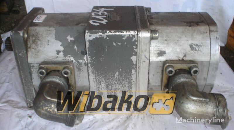 εκσκαφέας G63-5L για υδραυλική αντλία  Hydraulic pump Orsta G63-5L