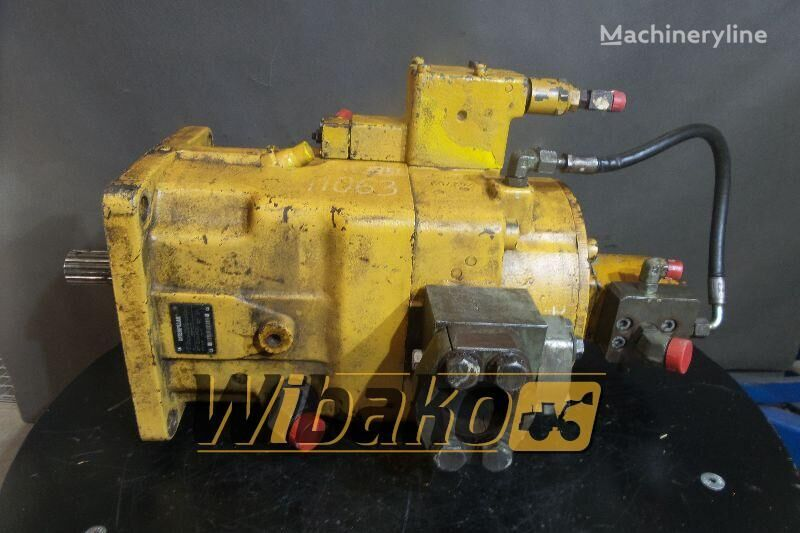 εκσκαφέας AA11VLO200 HDDP/10R-NXDXXXKXX-S (0R-8103) για υδραυλική αντλία Hydraulic pump Caterpillar AA11VLO200 HDDP/10R-NXDXXXKXX-S (AA11