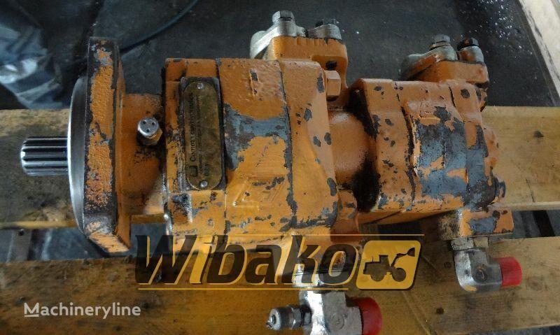 εκσκαφέας 10-3226525633 για υδραυλική αντλία Hydraulic pump Commercial 10-3226525633