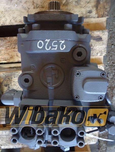 μπουλντόζα A4V71 MS2.0R για υδραυλική αντλία Hydraulic pump Hydromatic A4V71 MS2.0R (A4V71MS2.0R)