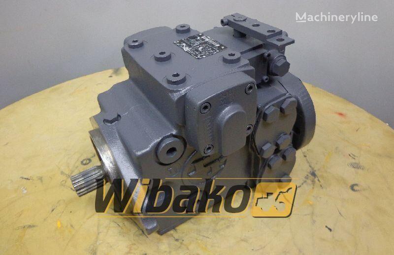 εκσκαφέας A4VG28HW1/30L-PSC10F021D για υδραυλική αντλία Hydraulic pump Hydromatik A4VG28HW1/30L-PSC10F021D