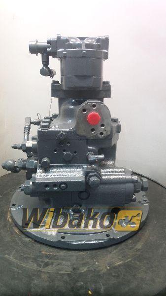 εκσκαφέας 708-1L-00640 για υδραυλική αντλία Hydraulic pump Komatsu 708-1L-00640