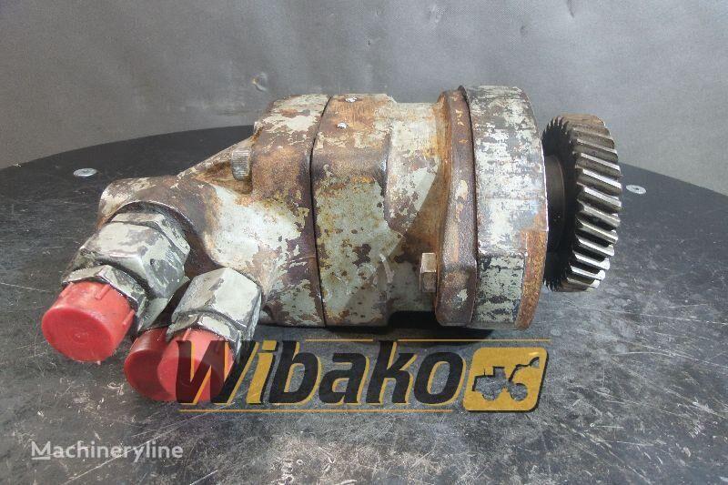 εκσκαφέας 8ZPO για υδραυλική αντλία Hydraulic pump NN 8ZPO