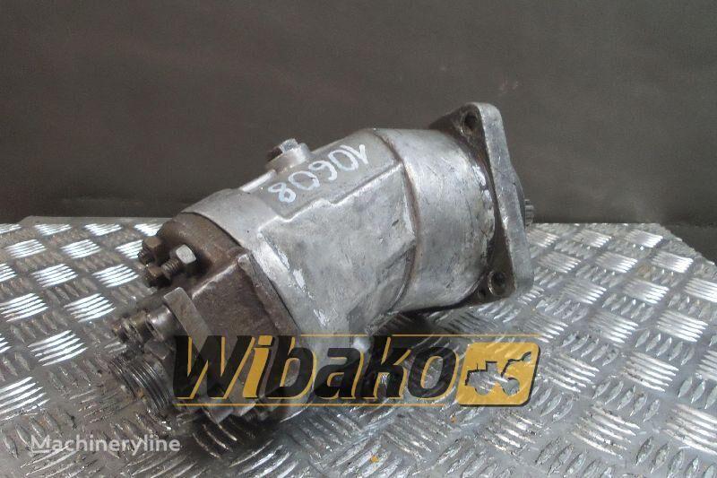 εκσκαφέας AK7U9 για υδραυλική αντλία Hydraulic pump NN AK7U9