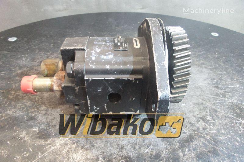 άλλο ειδικό όχημα J0912-04508 για υδραυλική αντλία Hydraulic pump Parker J0912-04508