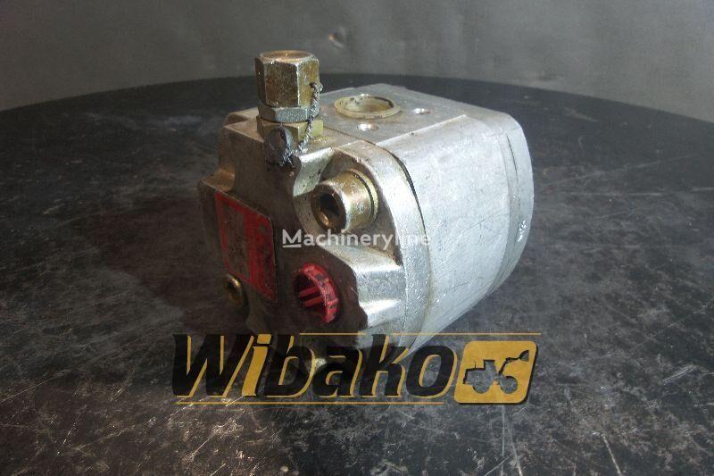 εκσκαφέας 70316908 για υδραυλική αντλία Hydraulic pump Poclain 70316908