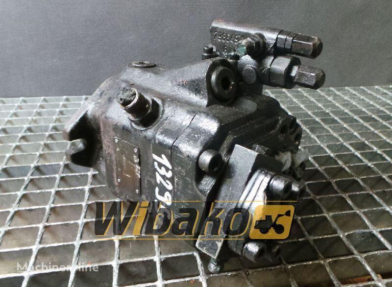 εκσκαφέας JCB A10VO45DFR1/52L-PSC11N00 για υδραυλική αντλία JCB Hydraulic pump A10VO45DFR1/52L-PSC11N00