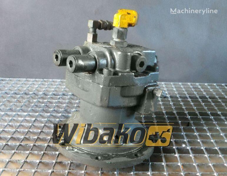 εκσκαφέας JCB KNC00370-A (SG04E-019) για υδραυλική αντλία JCB Hydraulic pump KNC00370-A