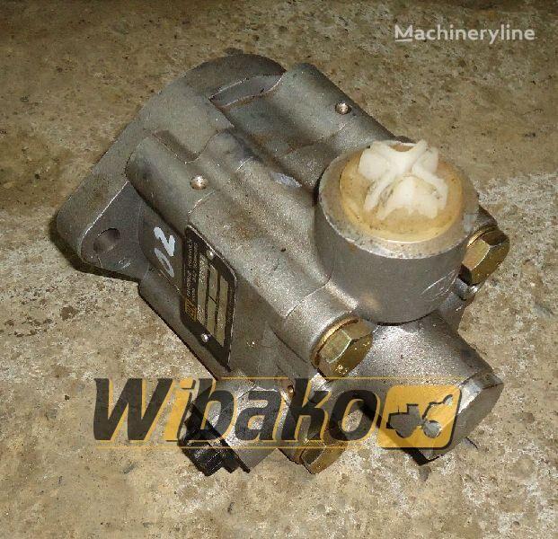 εκσκαφέας LF73 για υδραυλική αντλία  Hydraulic pump Fahrzeug-hydraulik LF73