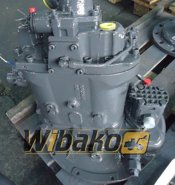 εκσκαφέας HPV091EW για υδραυλική αντλία Main pump Hitachi HPV091EW
