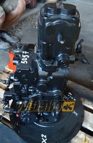άλλο ειδικό όχημα 90XT (A-04-45-25529) για υδραυλική αντλία Main pump Sauer 90XT
