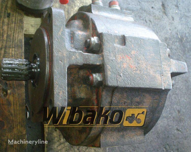 εκσκαφέας O&K P285125C5B26A για υδραυλική αντλία  Hydraulic pump O&K P285125C5B26A