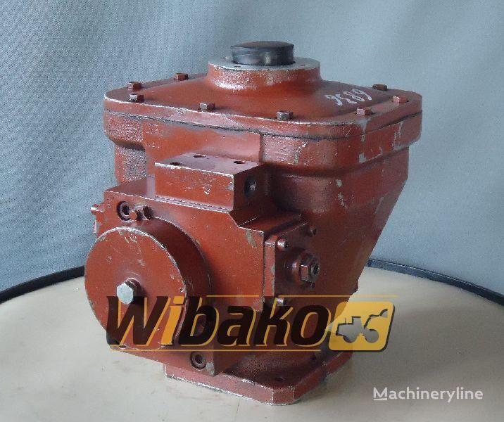 εκσκαφέας PNZ263SZ00L για υδραυλική αντλία  Hydraulic pump Hydroma PNZ263SZ00L