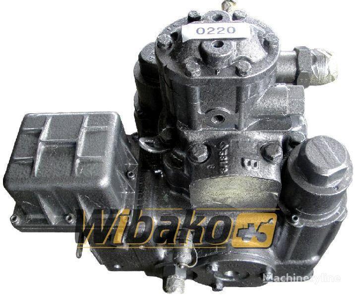 άλλο ειδικό όχημα SPV210002901 για υδραυλική αντλία  Hydraulic pump Sauer SPV210002901