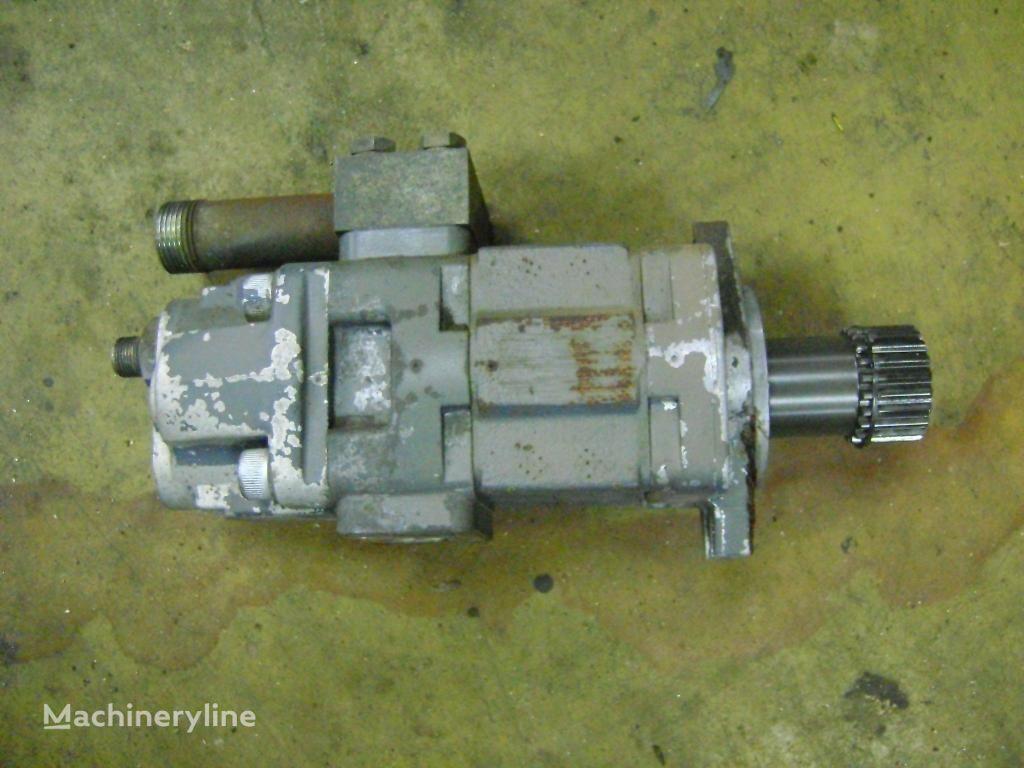 εκσκαφέας TCM T 642 4 LC 2 για υδραυλική αντλία TCM