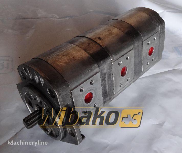 άλλο ειδικό όχημα XXXXXX για υδραυλική αντλία  Hydraulic pump HPI XXXXXX