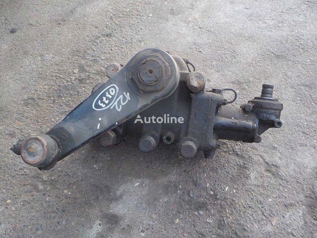 φορτηγό για υδραυλικός ενισχυτής  (GUR) DAF