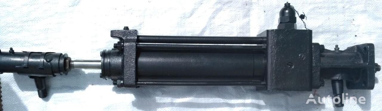 καινούριο ανυψωτικά μηχανήματα LVOVSKII 4045 R για υδραυλικός ενισχυτής LVOVSKII 4045-3405008-A