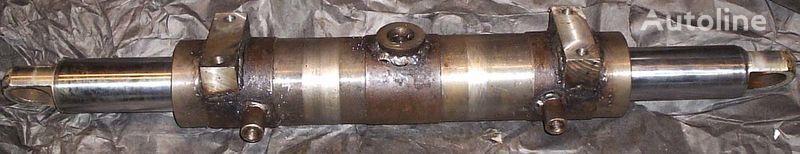 καινούριο εξοπλισμός διακίνησης υλικών LVOVSKII 41030 για υδραυλικός ενισχυτής  rulya