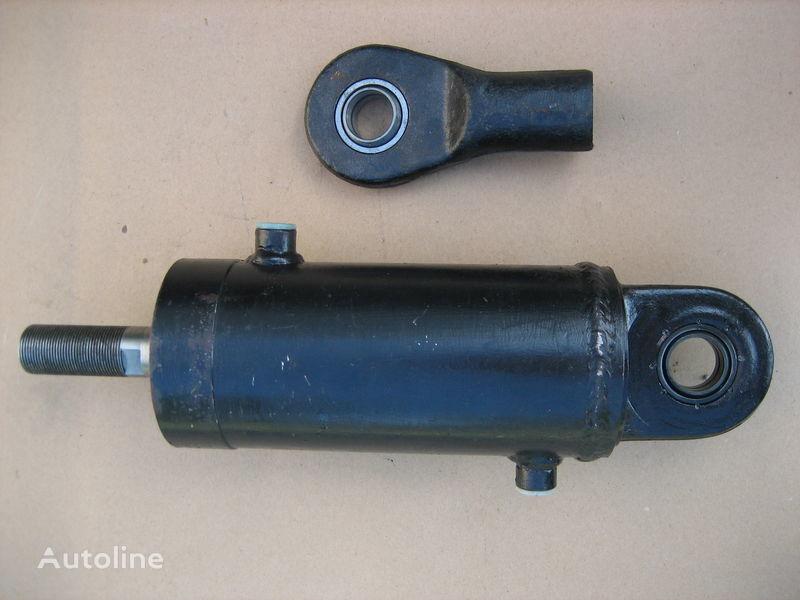 καινούριο ανυψωτικά μηχανήματα LVOVSKII 40814, 40810, 41030 για υδραυλικός ενισχυτής LVOVSKII Gidrocilindr naklona zavod avtopogruzchikov