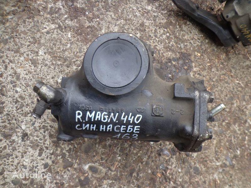 φορτηγό RENAULT Magnum για υδραυλικός ενισχυτής