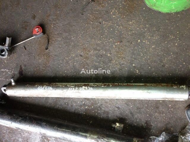φορτηγό για υδραυλικός γρύλλος 07fe05 TH604 44 80