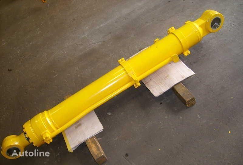 καινούριο εκσκαφέας HYUNDAI R320LC-7 για υδραυλικός γρύλλος  HYUNDAI kovsha