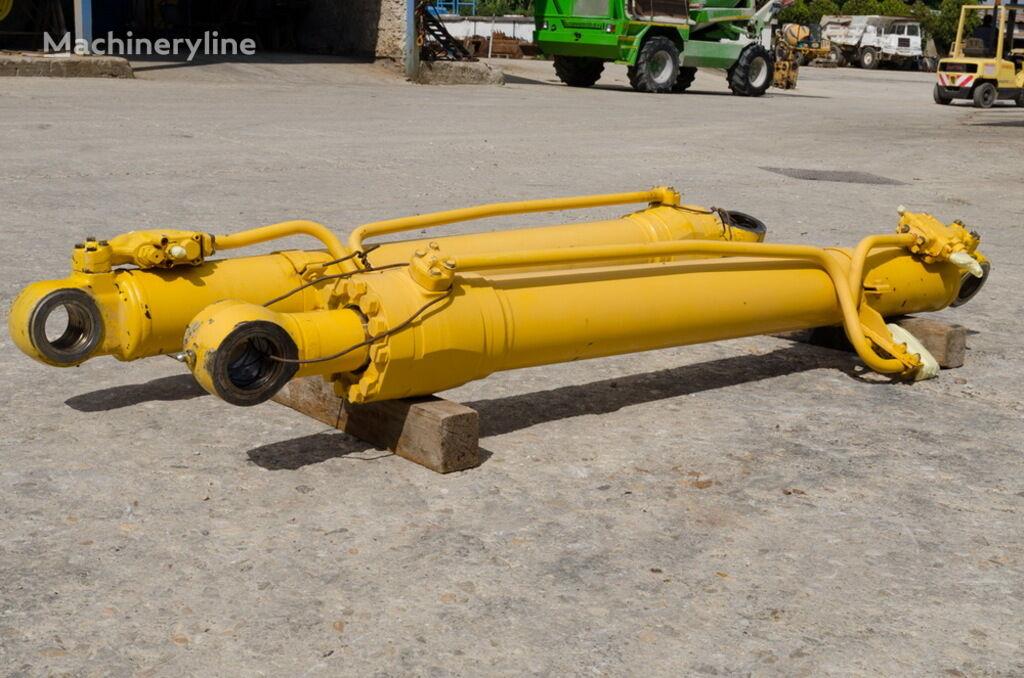 εκσκαφέας KOMATSU PC240LC-6 για υδραυλικός γρύλλος KOMATSU