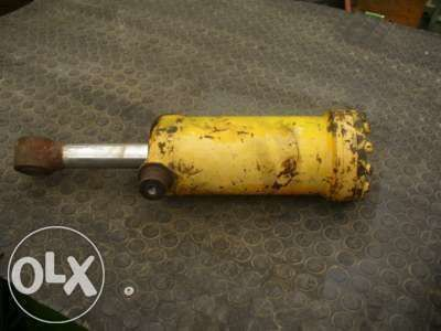 φορτωτής εκσκαφέας KRAMER  416 516 για υδραυλικός γρύλλος KRAMER