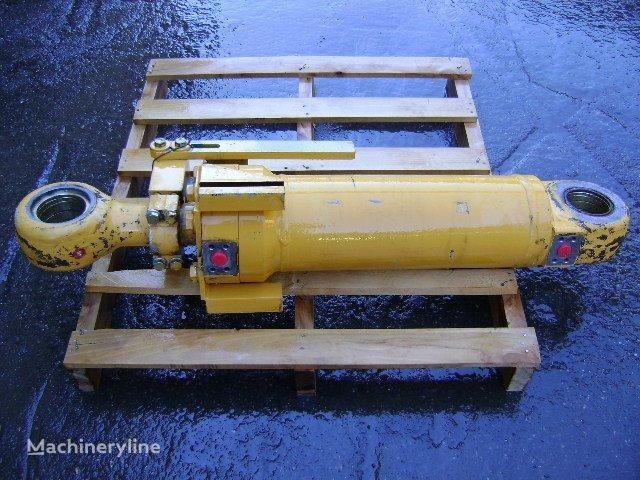 ερπυστριοφόρος φορτωτής LIEBHERR 632 για υδραυλικός γρύλλος  LIEBHERR Bucket Cylinder