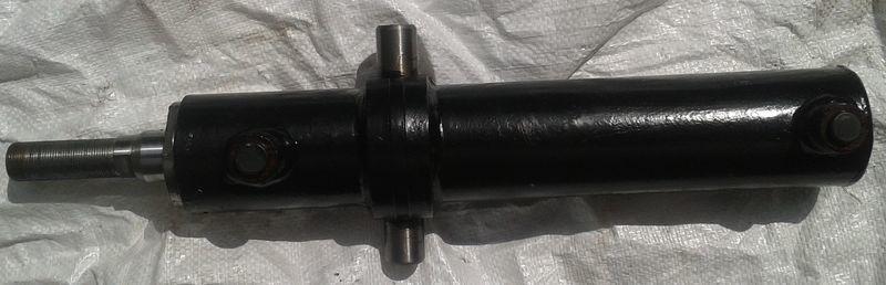 καινούριο ανυψωτικά μηχανήματα LVOVSKII για υδραυλικός γρύλλος LVOVSKII rulevogo upravleniya