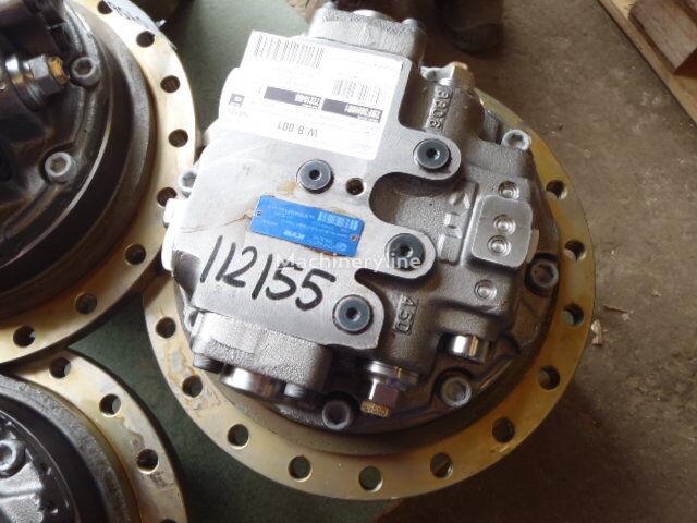 άλλο ειδικό όχημα NEW HOLLAND για υδραυλικός κινητήρας