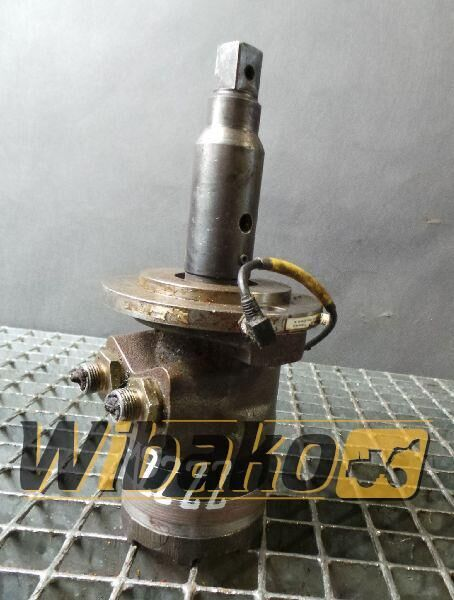 εκσκαφέας 080760-0080-110-00 για υδραυλικός κινητήρας Hydraulic motor Torqmotor 080760-0080-110-00