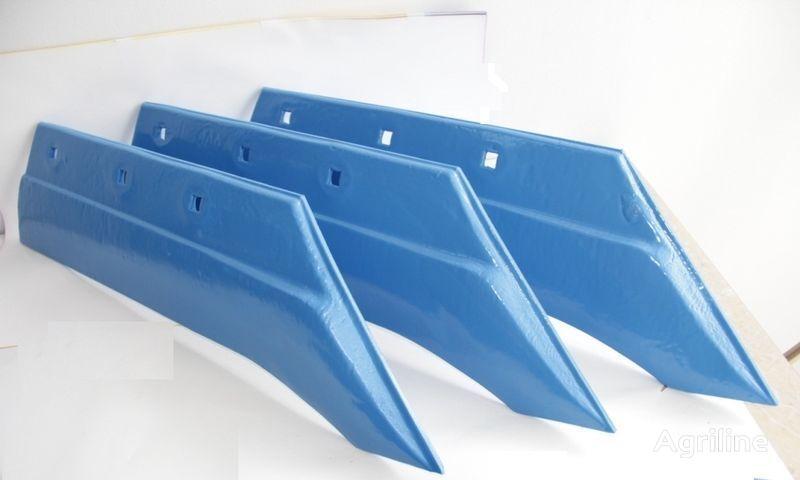 καινούριο άροτρο για υνί  A-Vikt PNChS, PLN, PNV