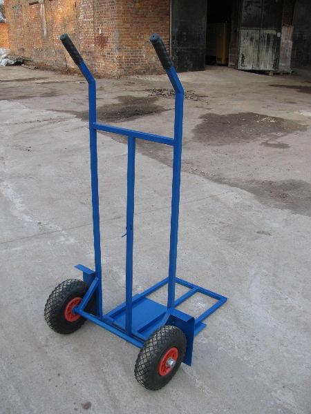 καινούριο χειροκίνητο παλετοφόρο SK-29260