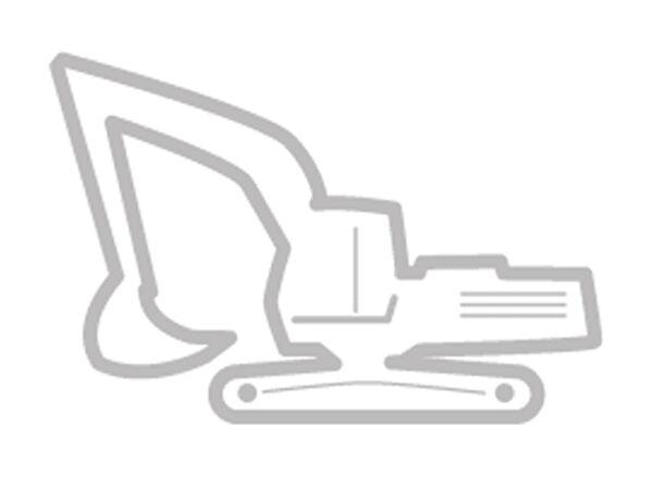 κινητός γερανός TADANO Faun ATF60-4
