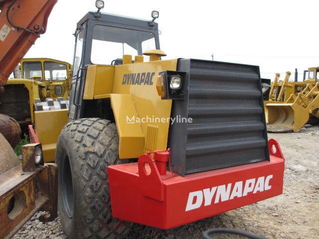 οδοστρωτήρας γαιών DYNAPAC CA30PD