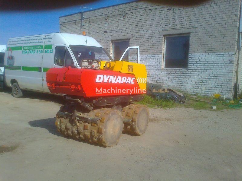 συμπυκνωτής DYNAPAC LP8500