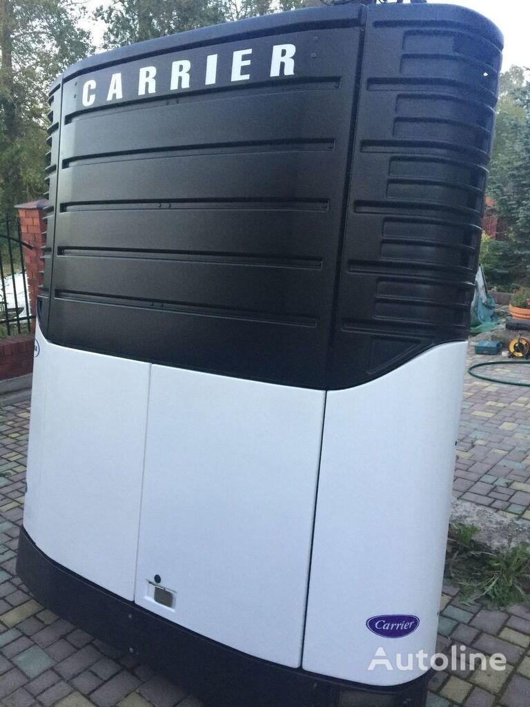 ψυγείο CARRIER - MAXIMA 1300