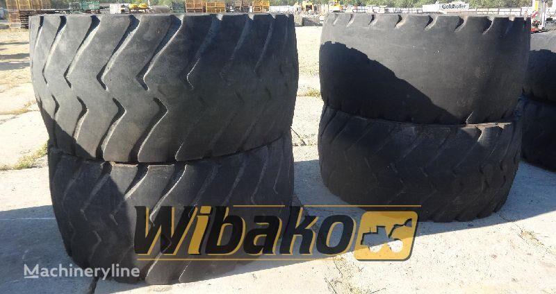 ελαστικό εμπρόσθιου φορτωτή 800/65R29 (24/45/39)