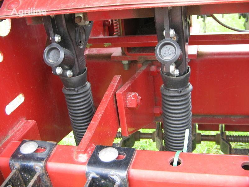 μηχανική σπαρτική μηχανή CASE IH 5400