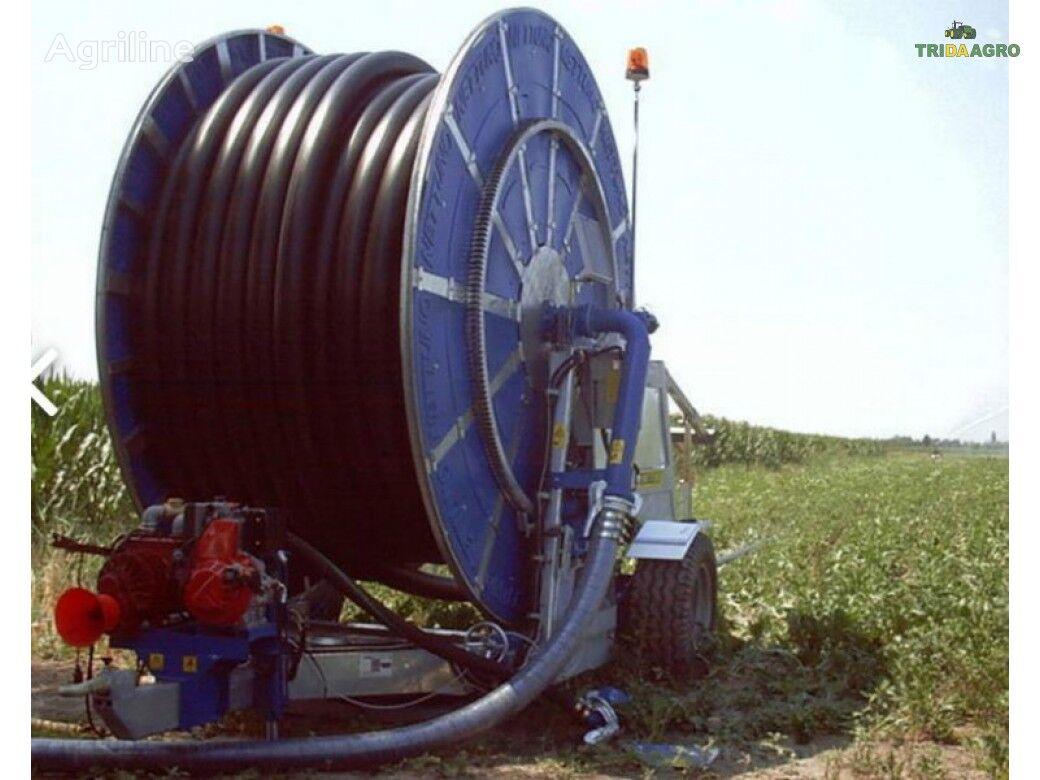 σύστημα άρδευσης NETTUNO D200 100/450