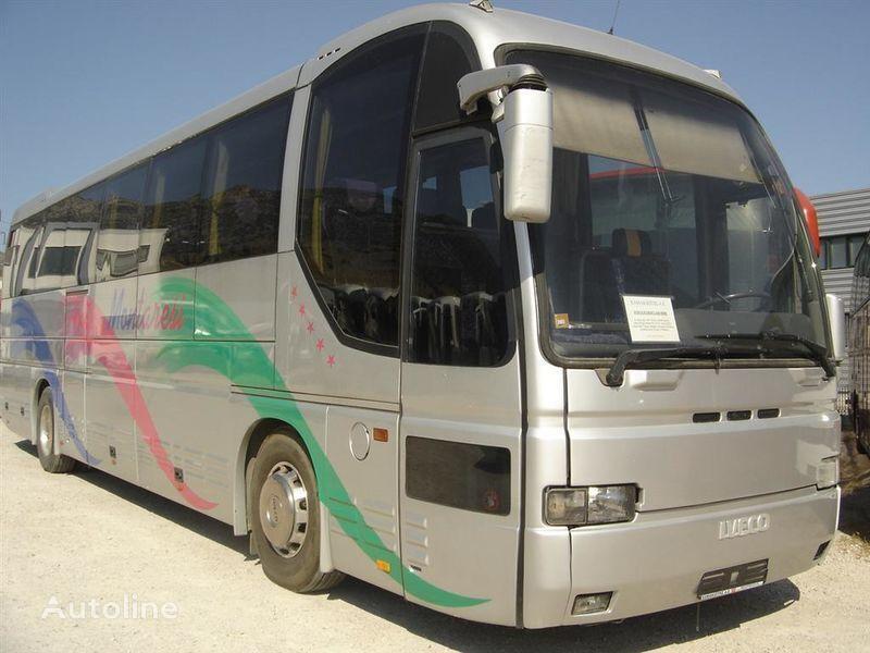 τουριστικό λεωφορείο IVECO EUROCLASS HDH